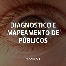 BOTAO_DIAGNOSTICO