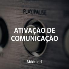 BOTÃO_ATIVACAO