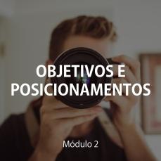 BOTÃO_OBJETIVOS