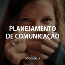 BOTÃO_RELACIONAMENTO