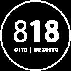 logotipof