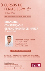 ÁREA_MARKETING_BRANDING