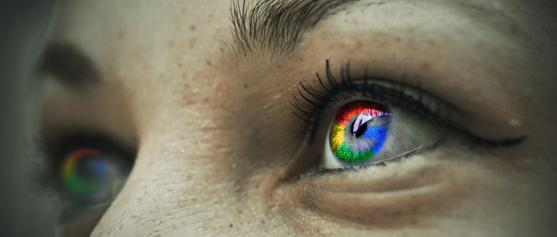 818 visita a sede doGoogle