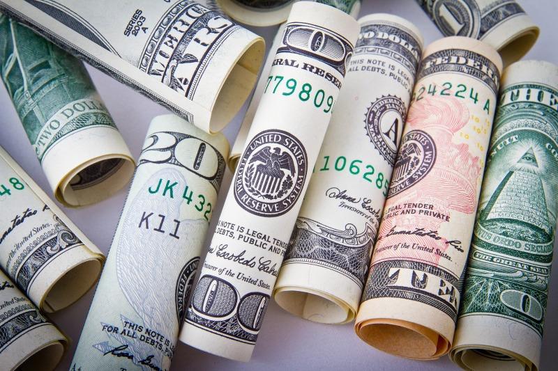 How to make money, na visão do Vale doSilício