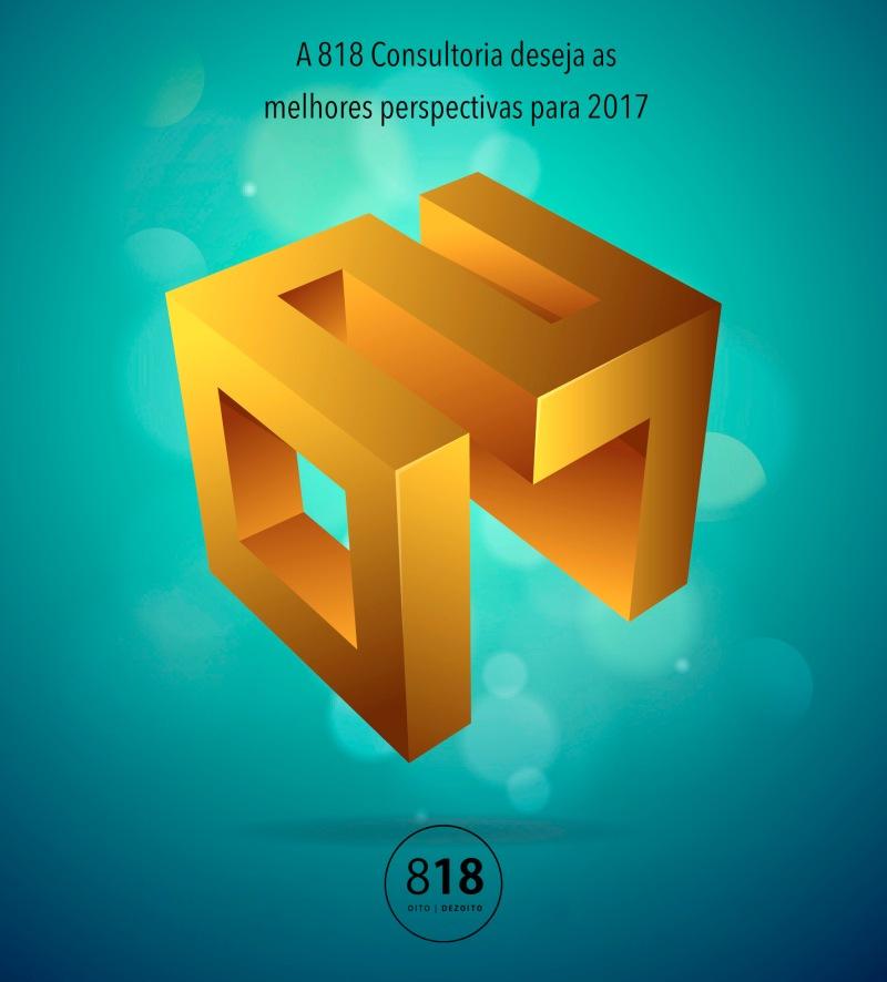 As melhores perspectivas para2017
