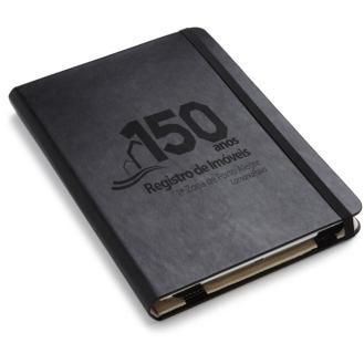 Livro dos 150 anos